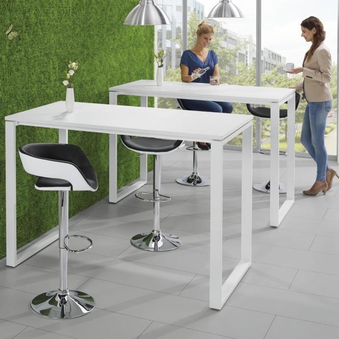 Bar-/Bistro tafel CELSUS